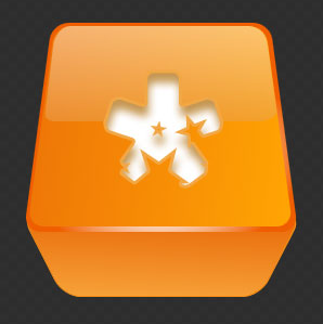 orange box2