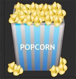 popcorn-thumb.jpg