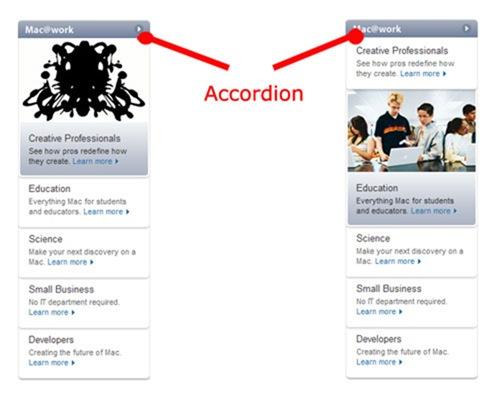 Accordian1