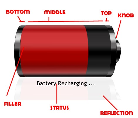 BatteryRecharging2