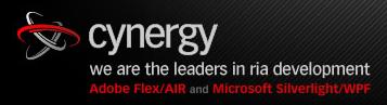 cynergy logo2