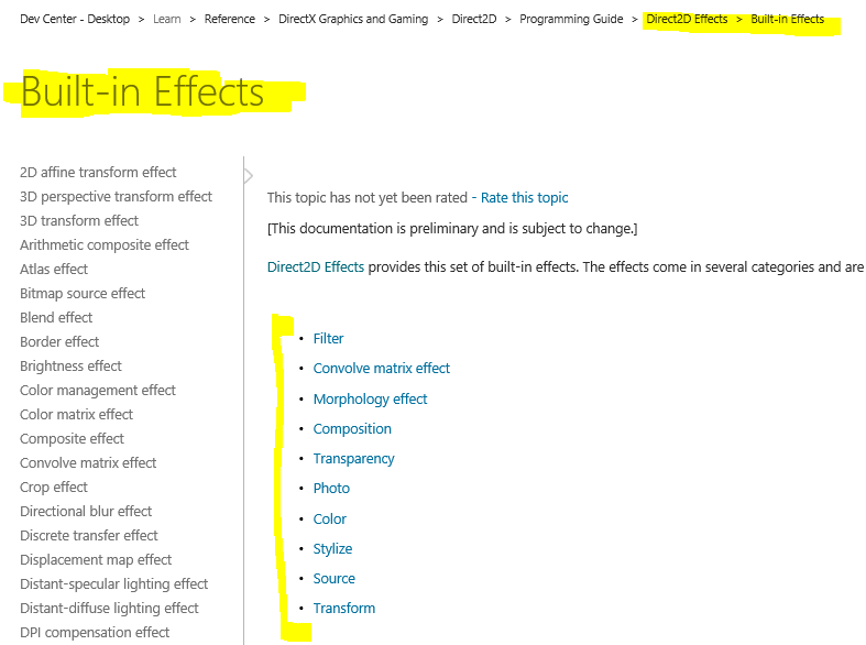 Xaml | Silverlight and other cool things     | Page 3