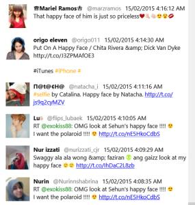 using RichTextBlocks to render tweets